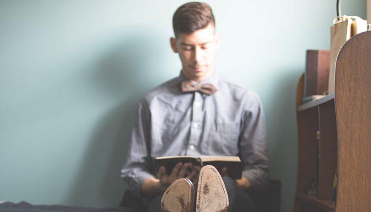 تقویت اراده برای درس خواندن
