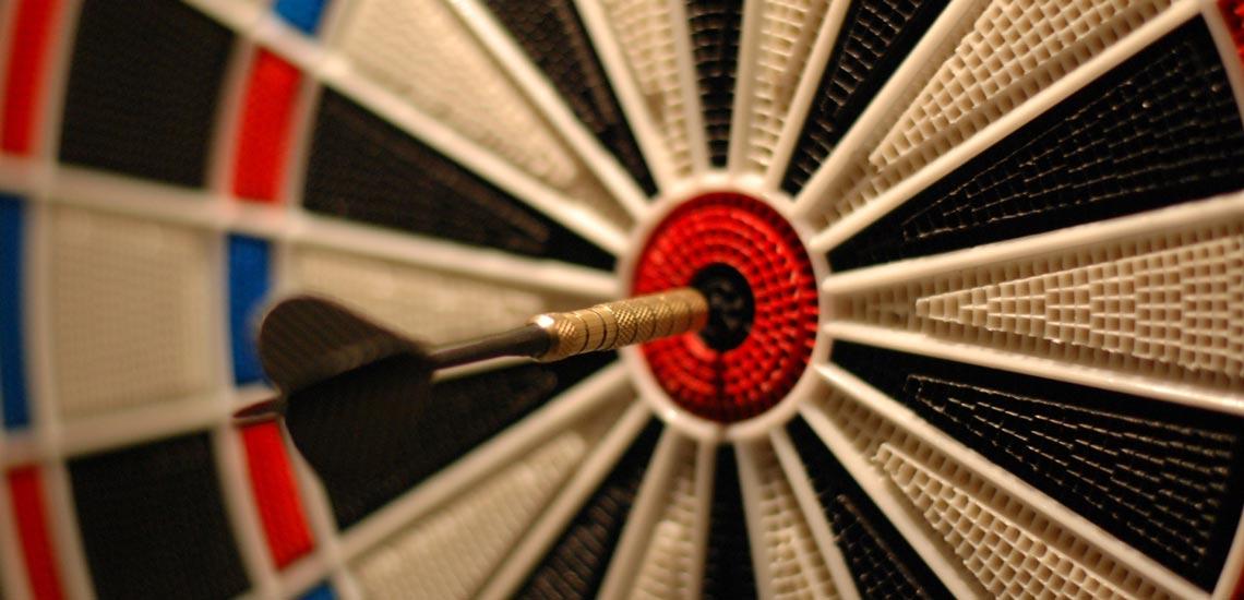 مدیریت بر مبنای هدف چیست؛ با فواید و ویژگیهای آن آشنا شوید