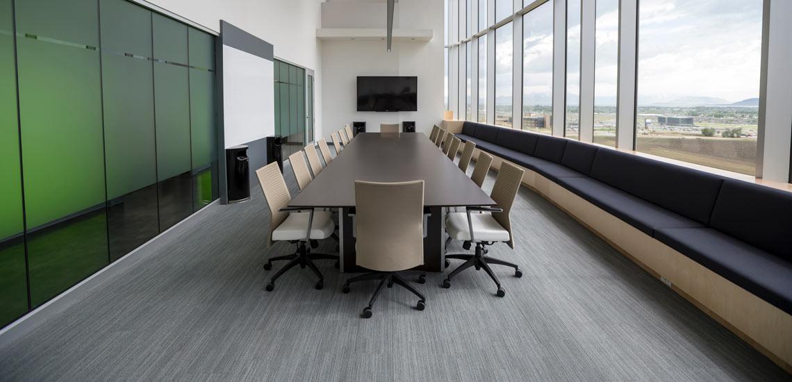 ۷ راهکار موثر برای مدیریت جلسات