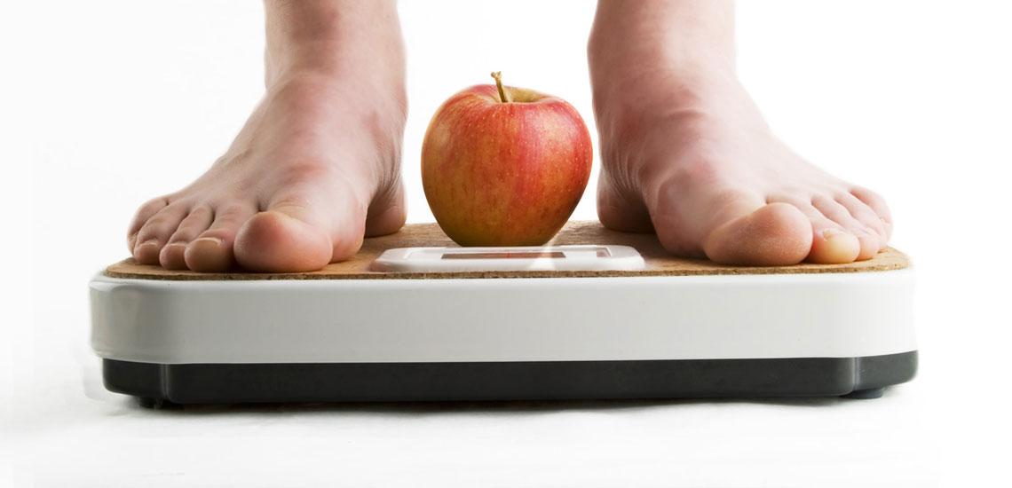 ۱۳ توصیه برای لاغری سریع اما صحیح