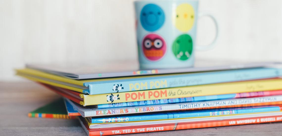 آموزش زبان انگلیسی به کودکان با ۶ نکته ساده اما کاربردی