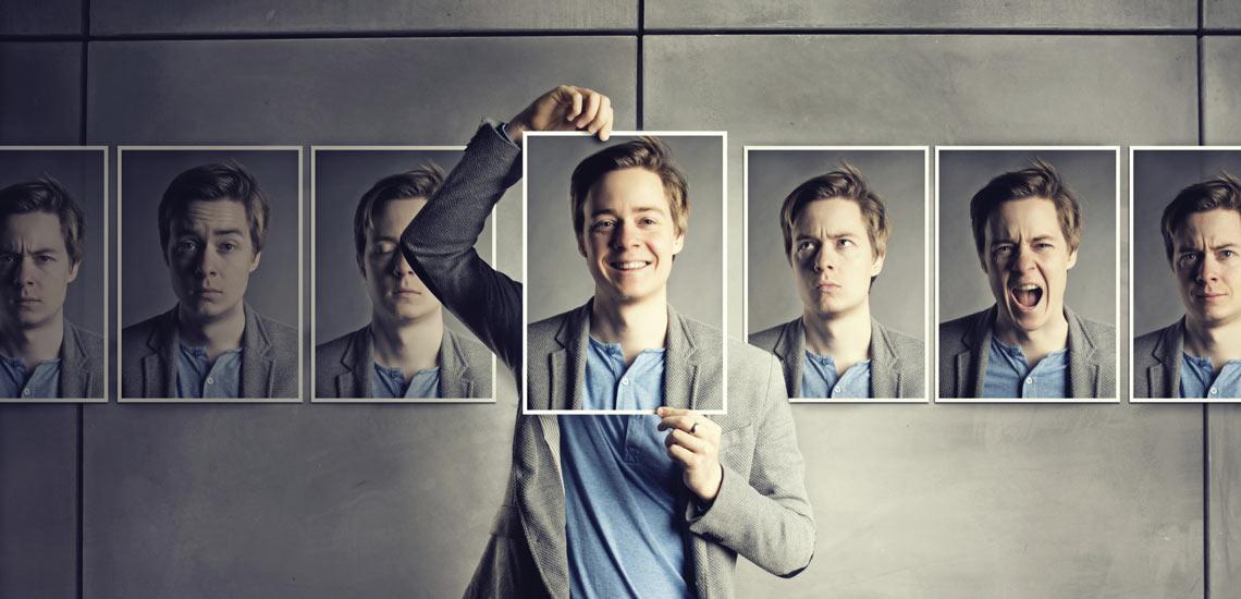 تحلیل روانشناسی موفقیت و ۱۰ توصیه برای موفق شدن