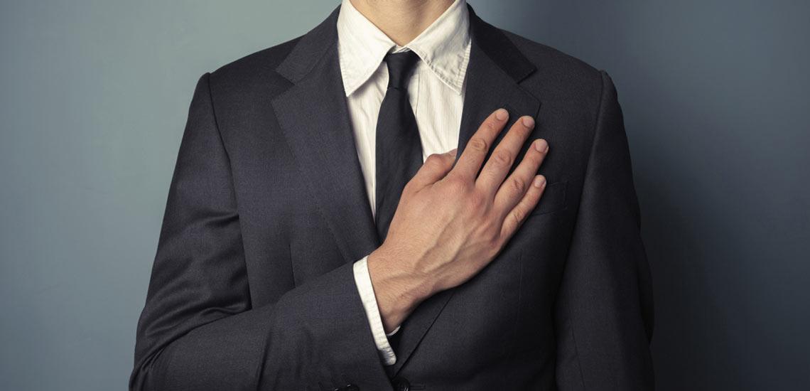 بازاریابی اخلاقی چیست و چه نقشی در دنیای کسبوکار دارد؟