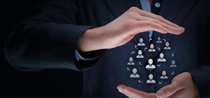 رضایت مشتری - عوامل موثر بر وفاداری مشتریان