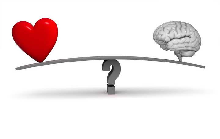 ارتباط هوش هیجانی و خیلی حساس بودن