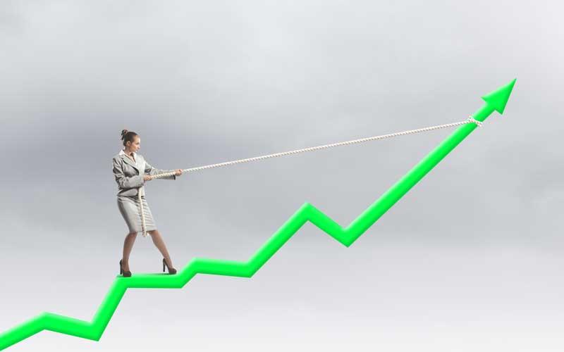 پیشرفت سبز - بازاریابی سبز چیست
