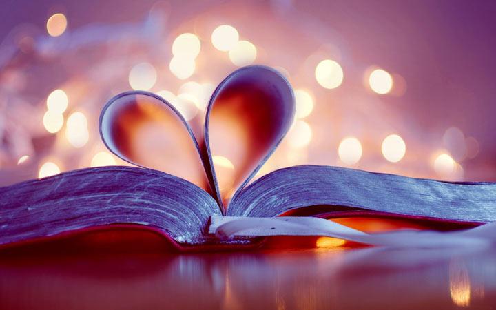 چگونه آرامش داشته باشیم- در مورد صلح و آرامش مطالعه کنید