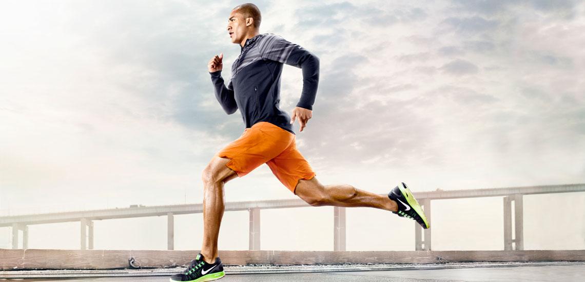 ورزش هوازی چیست و چه تاثیری بر بدن ما دارد؟