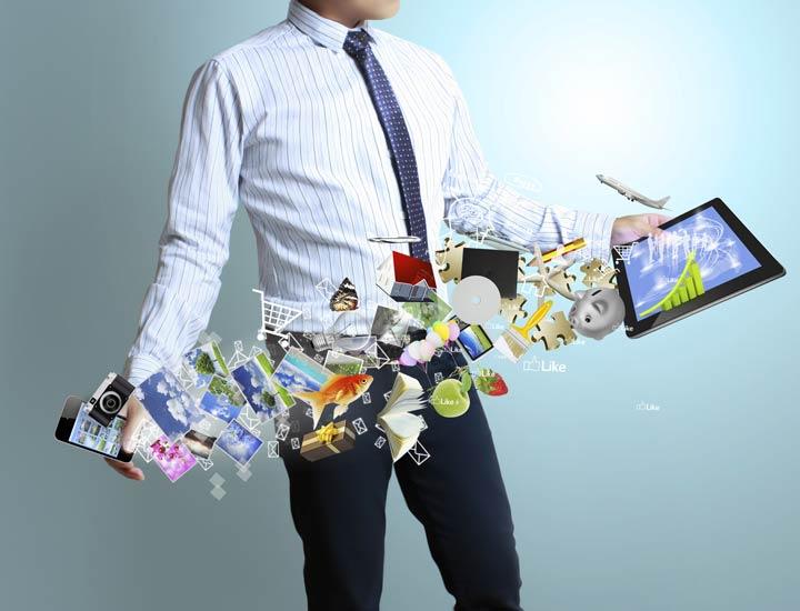 بازاریابی اخلاقی - استفاده از روشهای خاص در بازاریابی