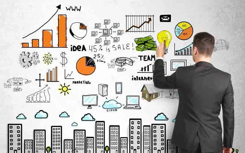 بازاریابی سبز چیست