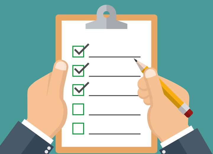 مدیریت بر مبنای هدف ابزاری برای کنترل سازمانی است