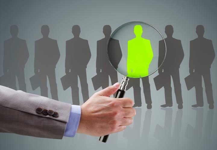 بهترین راههای تبلیغات برای جذب مشتری - مخاطبان هدف
