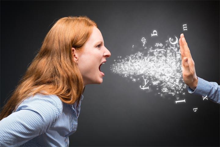 مدیریت خشم چیست