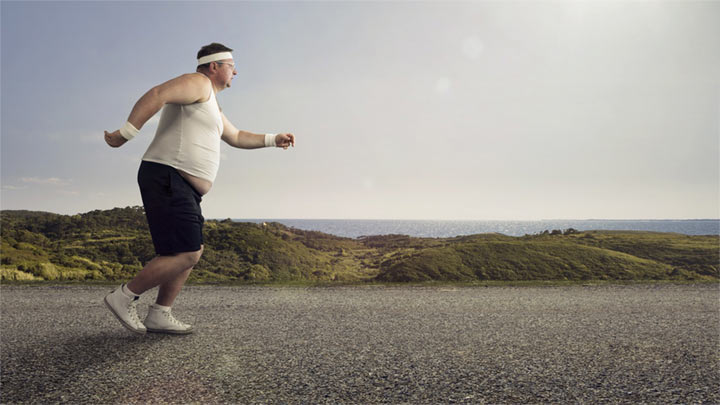 ورزش هوازی چیست