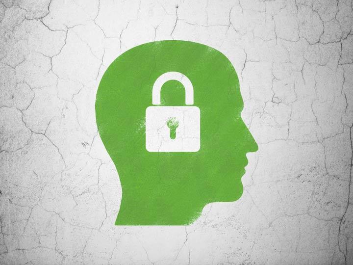 ذهن بسته شما را به فردی غیر دوست داشتنی تبدیل می کند.