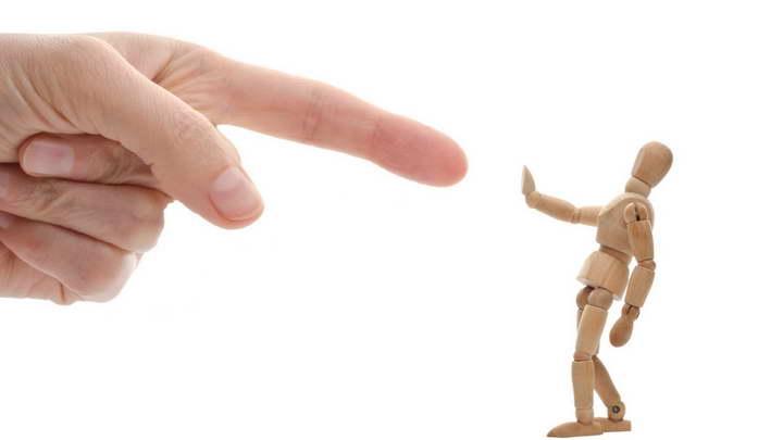اگر مورد انتقاد قرارگرفتن برایتان ناخوشایند است خیلی حساس هستید