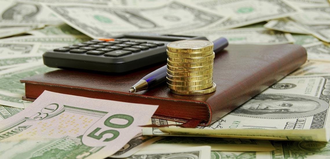 سود تقسیمی هر سهم یا DPS چیست؟