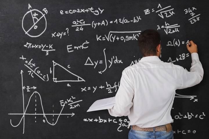 روش های صحیح مطالعه برای کنکور