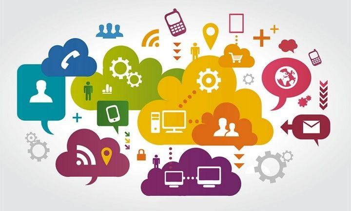 نقش مهم آمیخته بازاریابی