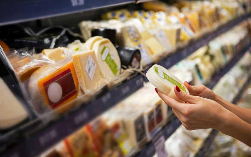 محصولات سبز - بازاریابی سبز چیست