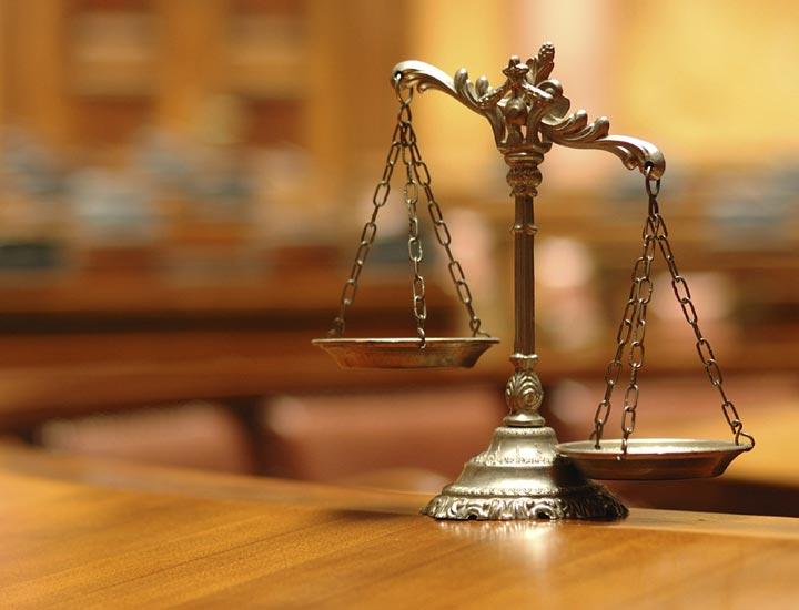 حقوق عمومی چیست؟