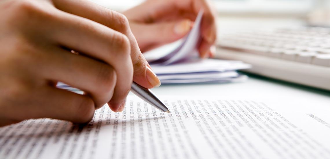 اعتبار اسنادی یا ال سی چیست و استفاده از آن چه مزایایی در تجارت دارد؟