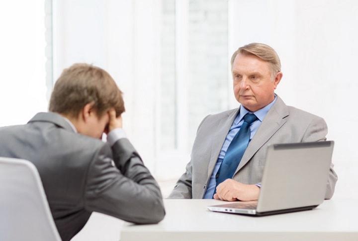۱۰ نکته برای ارزیابی عملکرد کارکنان - صداقت باکارکنان