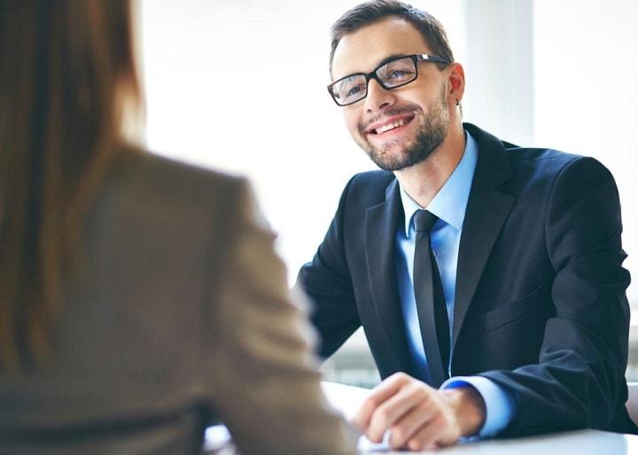 ۱۰ نکته برای ارزیابی عملکرد کارکنان - ابهام بیش از اندازه