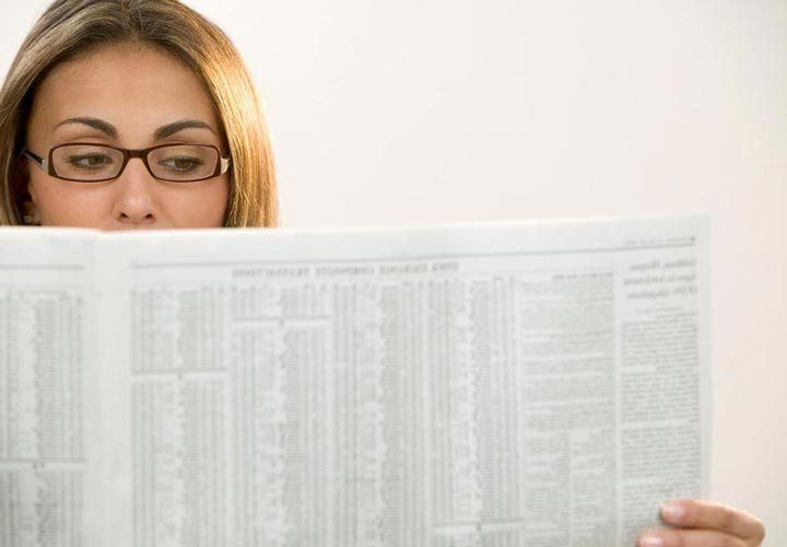 درمان کمرویی - با افزایش اطلاعات راحت تر در مباحث شرکت کنید