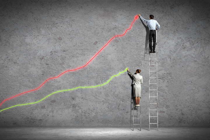 برای تقویت اراده برای لاغری اهداف واقعگرایانه تعیین کنید