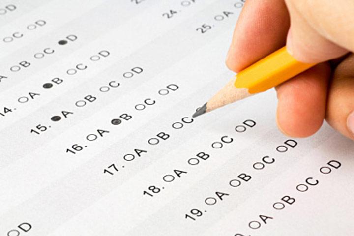 برای اینکه در حین درس خواندن خسته نشویم، بهتر است از روش های فعالانه استفاده کرد - چگونه درس بخوانیم که خسته نشویم