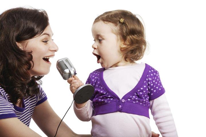 [عکس: singing.jpg]