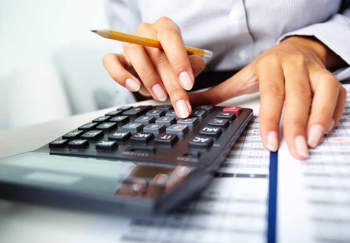 اطلاعات حسابداری مدیریتی - حسابداری چیست