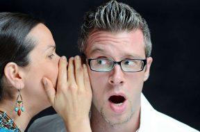 workplace-gossip-not-popular-1
