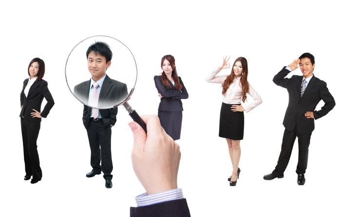 شرح شغلی و تشریح جزییات موقعیت شغلی