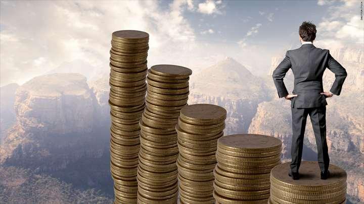 موفقیت در کسب و کار - علم بهتر است یا ثروت