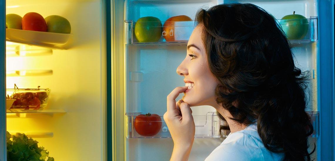 برای چاق شدن چه باید کرد؛ رژیم چاقی با ۱۵ خوراکی طبیعی