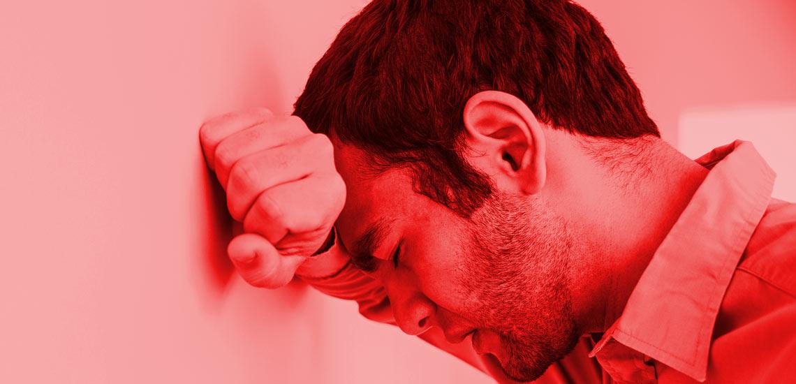 خسارت معنوی چه نوع خسارتی است و چگونه میتوان آن را جبران کرد؟