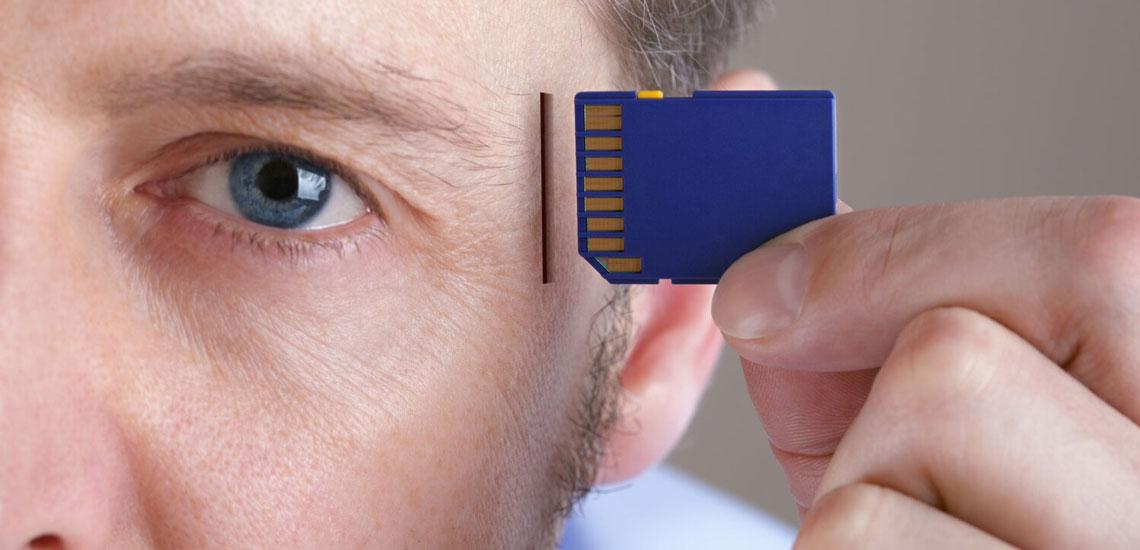 برترین تکنیک های تقویت حافظه؛ ۲۹ توصیه برای جلوگیری از فراموشی