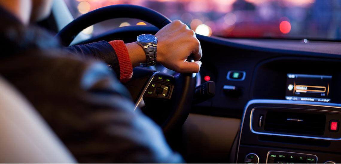 رعایت فرهنگ رانندگی با ۱۹ اصلی که قبل از پشت فرمان نشستن باید بدانیم