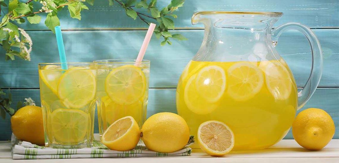 خواص لیمو ترش؛ ۱۱ خاصیت جادویی این میوه کوچک | چطور