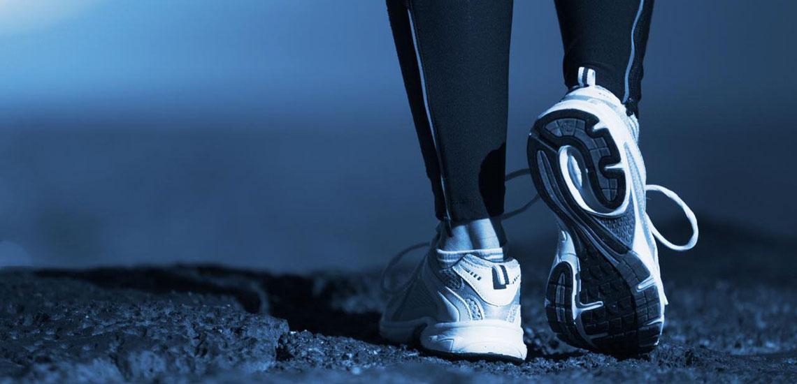 تاثیر ورزش بر افسردگی؛ کدام ورزش ها در درمان افسردگی مناسبترند؟