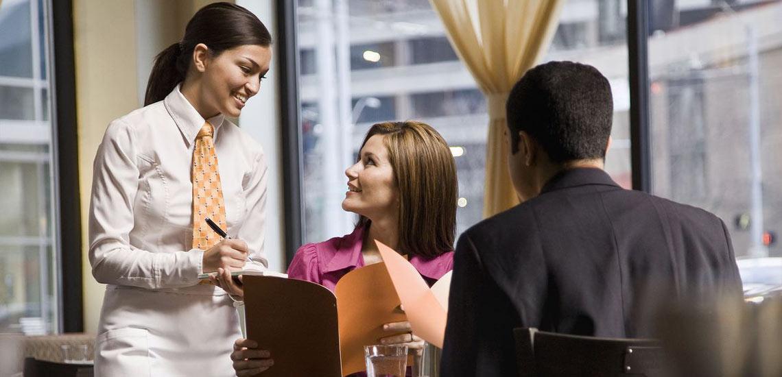 مدیریت تجربه مشتری چیست؟