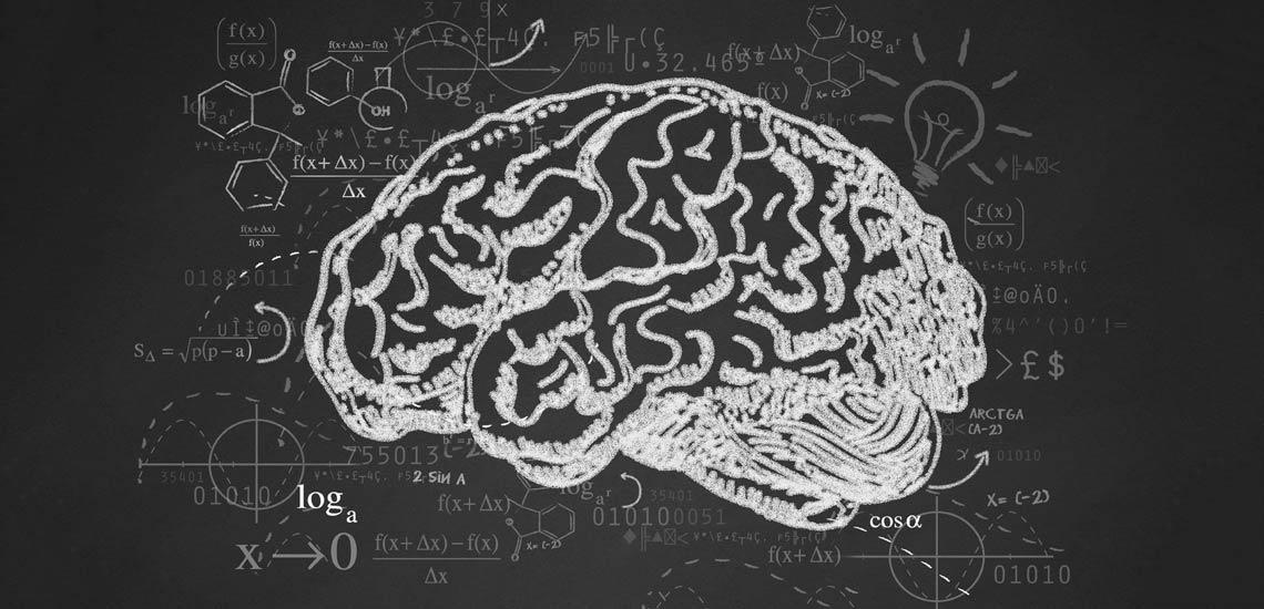آیا استفاده ۱۰۰ درصد از مغز امکانپذیر است؟