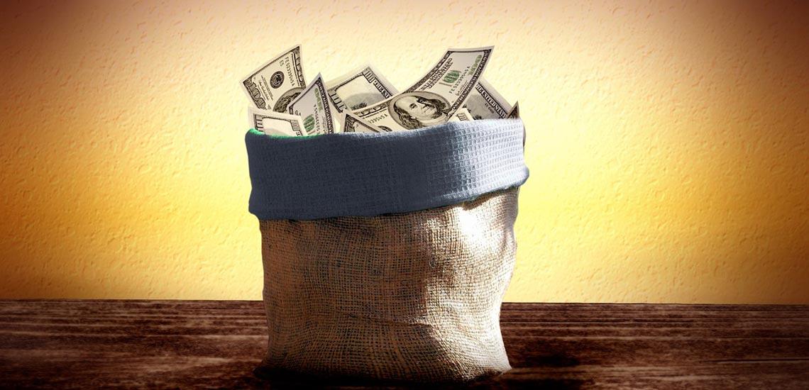 فارکس چیست و سرمایهگذاری در آن چه ریسکهایی دارد؟