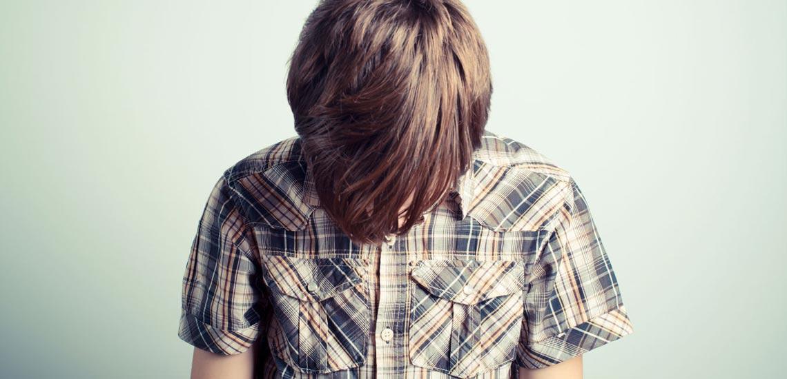 اثرات نامطلوب تنبیه کودکان و ۱۰ روش جایگزین آن