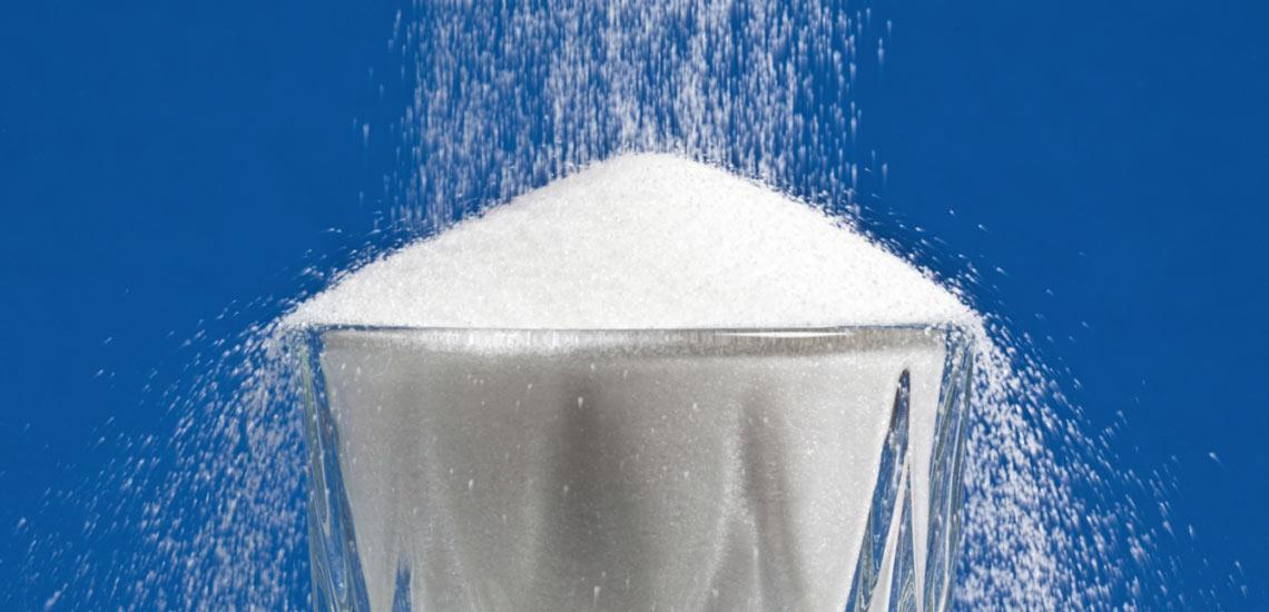 مصرف شکر چه تاثیری بر عملکرد روانی شما دارد؟