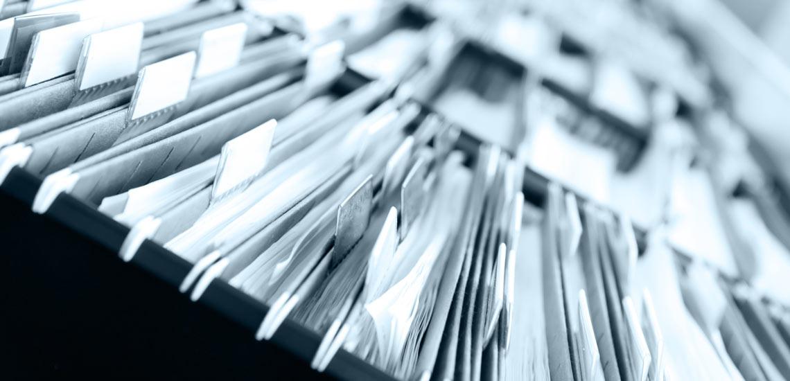 اسناد تجاری چیست و چه خصوصیاتی دارد؟