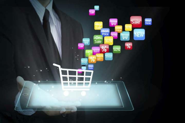 چگونه در اينترنت تبليغ كنيم - بازاريابي مجدد