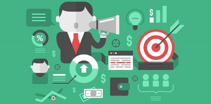 در ارزیابی تبلیغات موثر بر رقم فروش تکیه نکنید زیرا عوامل زیادی بر فروش اثر می گذارند